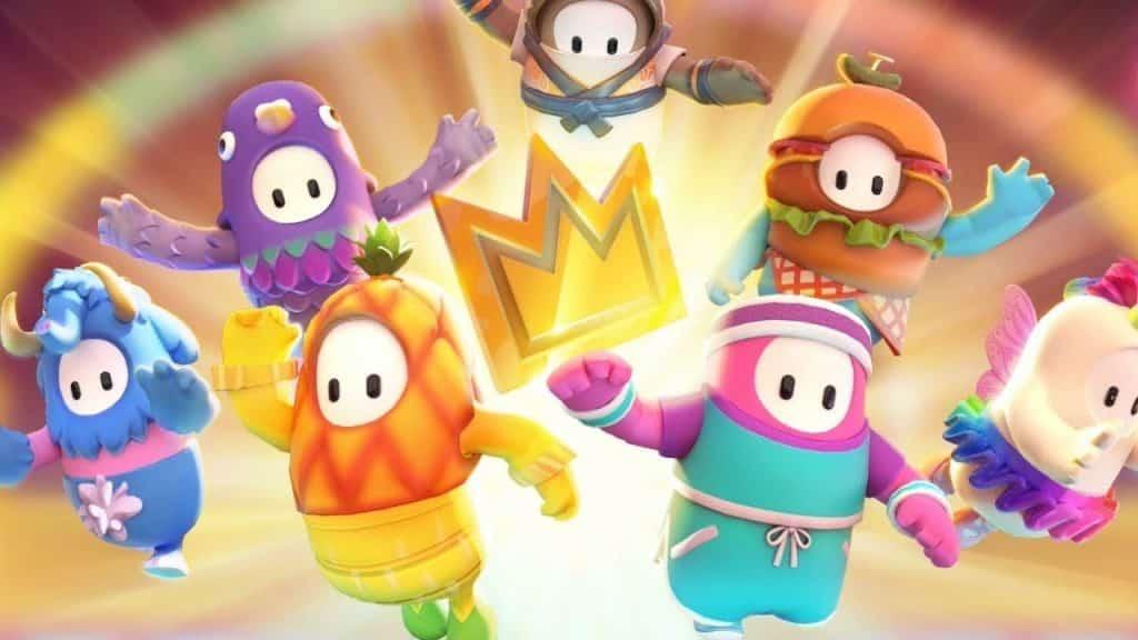 חדשות משמחות צוות הפיתוח של פול גייס עובד להביא את המשחק לפלטפורמות חדשות